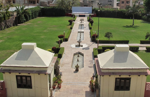 Best Hotel in Jodhpur